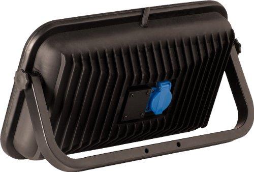 KS Tools 150.4265 Projecteur mobile 108 W