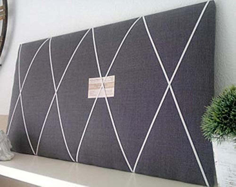 Memoboard Pinnwand Stoff Organizer Büro Wanddeko Bild Magnetwand B07JYR2CCM  | Stil