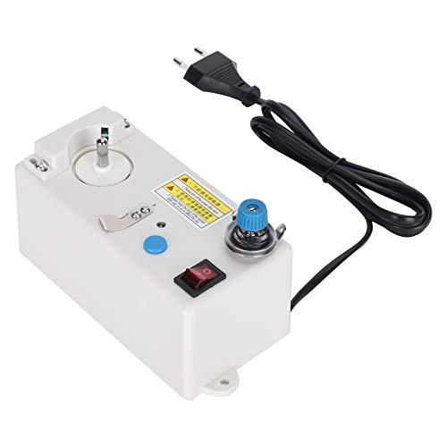 BHDD Bobinadora automática, bobinadora eléctrica...