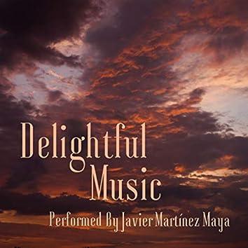 Delightful Music
