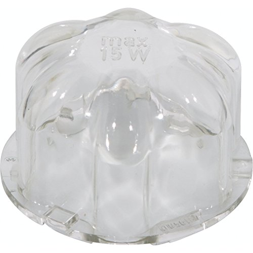 Miele - 5271902- Tapa bombilla secadora