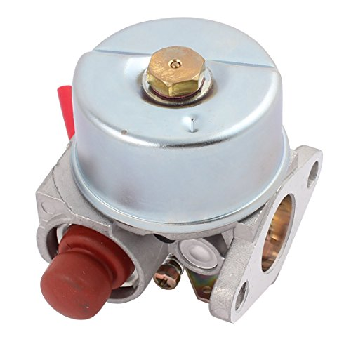 Fantastic Prices! uxcell Carburetor for Tecumseh Carburetor Toro Chainsaw Parts Lawn Mower 20016 200...