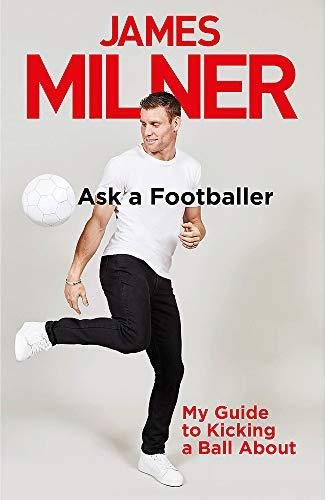 Preisvergleich Produktbild Ask A Footballer