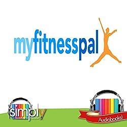 MyFitnessPal: Best App for Health & Fitness