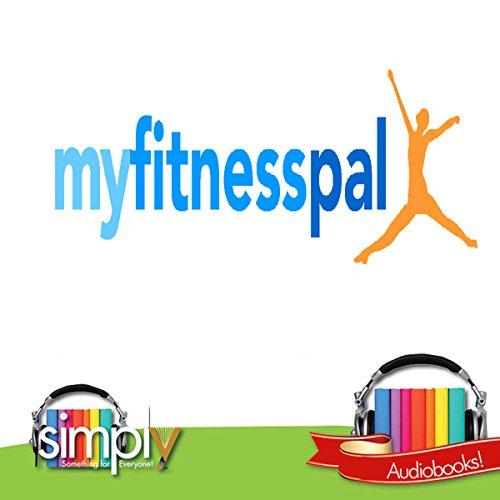 MyFitnessPal cover art