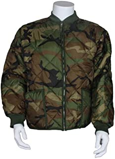 Fox Outdoor Products Urban Utility Jacket