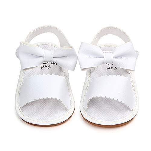 Where Can I Buy Squeaky Baby Shoes