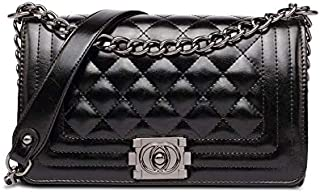 Bag For Women,Black - Crossbody Bags