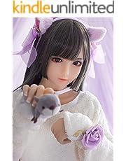 Hanaon spring collection 32