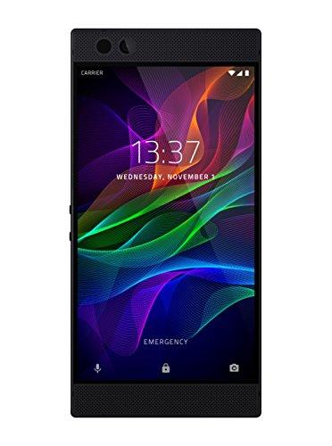 Razer Phone Unlocked (RZ35-02150100-R3U1)