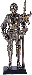 Best suit or armor Reviews