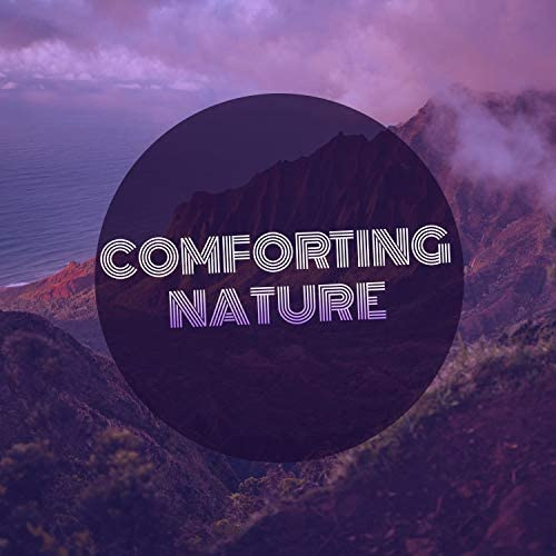 Raining Ambience & Sounds of Nature