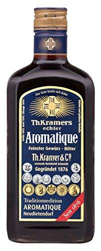 Aromatique, 40% vol. 0,70 L