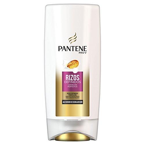 Pantene Pro-V Pflegespülung für Haar, 675 ml für Locken