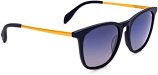 William Painter Oasis Titanium Polarized Sunglasses, (Multiple Styles)