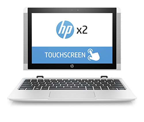 HP x2 10-p003ng Convertible Laptop