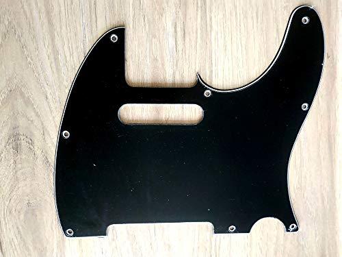 Allparts AP 0633-025 - Placa de recambio para guitarra eléctrica Les Paul...