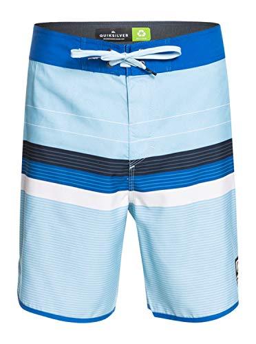 Quiksilver - Everyday More Core 18' Boardshorts para Adulto