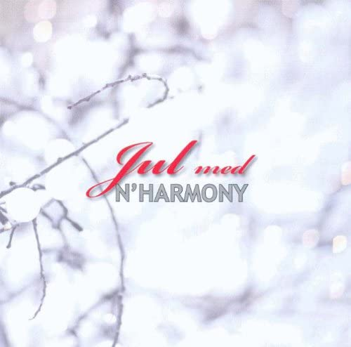 N'Harmony