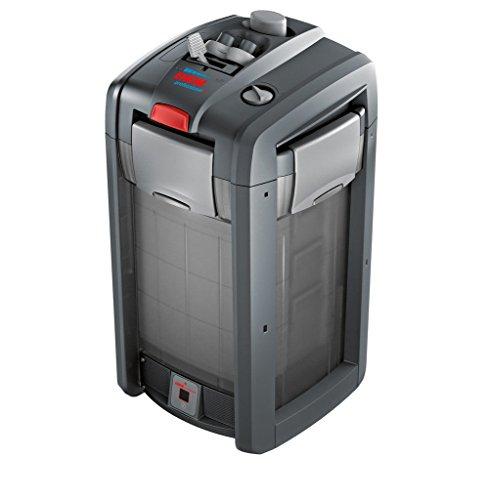 Eheim - Filtro Exterior para Acuario Profesional 4+ 350 T
