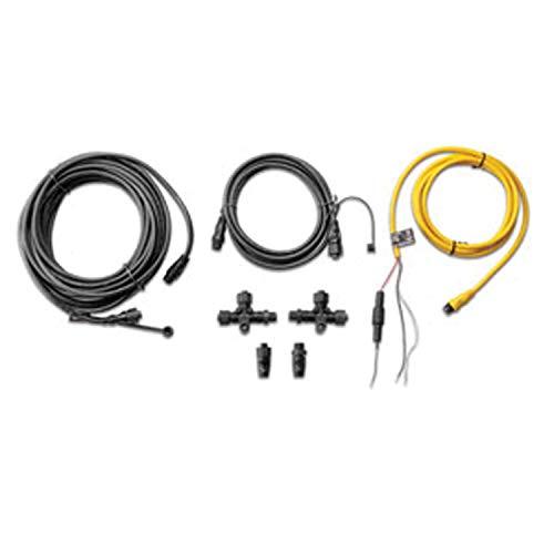Garmin NMEA-2000-Starter-Kit