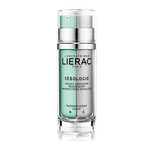 Lierac Sebologie Doble Concentrado Imperfecciones 30 ml