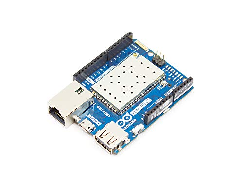 Arduino YUN REV2 [ABX00020]