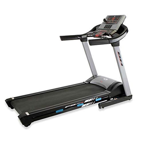 Bh Fitness - Cinta de correr f9r dual