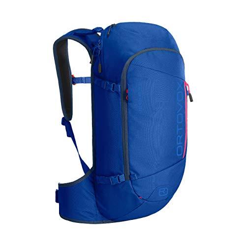 ORTOVOX Damen Tour Rider 28 S Backpack, just Blue