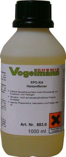 1 l Epoxidharzentferner EPO-Xid