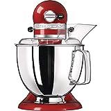Zoom IMG-2 kitchenaid 5ksm175 robot da cucina