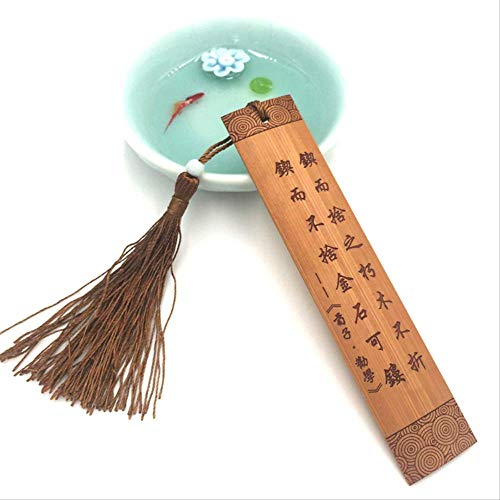 yishouhengcheng Retro-StilLesezeichenPeking OperaFacebookVorgestelltenGeschenkeChinesischen StilKleine GeschenkeHandwerkN