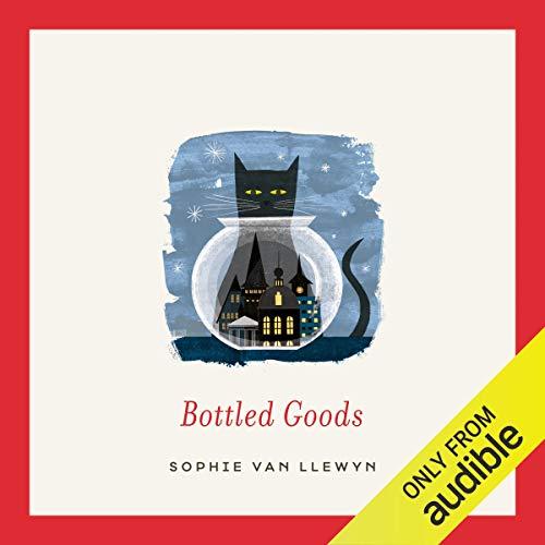 Bottled Goods cover art