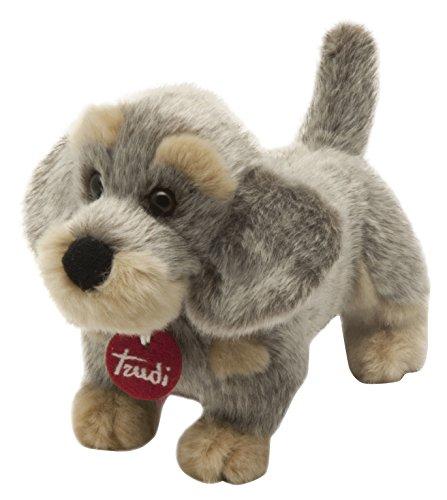 Trudi- Peluche, 22841