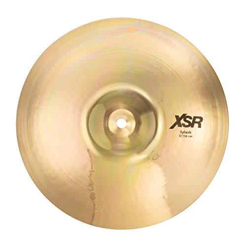 SABIAN - 12' XSR Splash