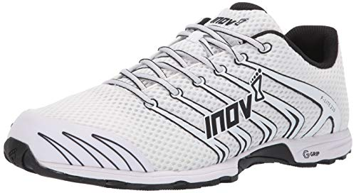 Best All Purpose Training Shoes