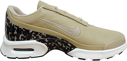 Nike Damen WMNS Air Max Jewell Sneaker, - Schwarz 201 - Größe: 37.5 EU