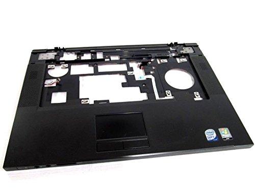 Dell Vostro 1510Handballenauflage und Touchpad F683N