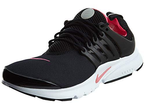 Nike Nike Presto (GS) Laufschuhe, Mädchen, Schwarz, 36