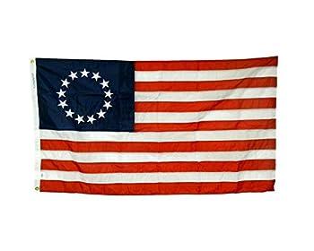 Best usa flag circle Reviews