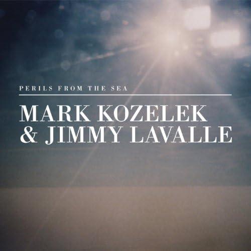 Mark Kozelek & Jimmy LaValle