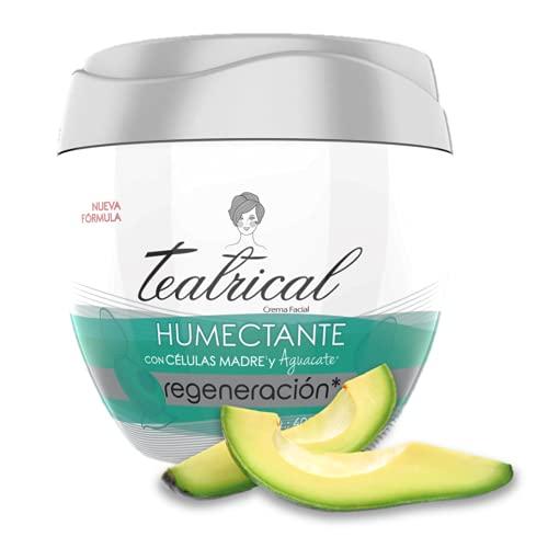 crema liquida sofia fabricante TEATRICAL