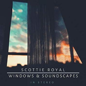 Windows & Soundscapes