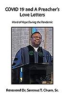 Covid 19 and a Preacher's Love Letters