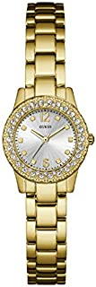 Guess Women's Watch W0889L2