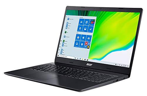 Acer Aspire 3 A315-57G
