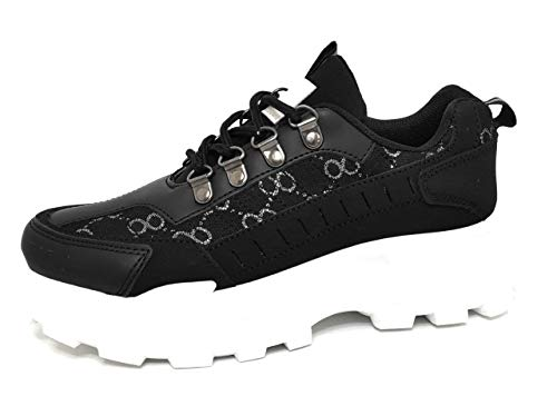 zapatos de vestir juveniles