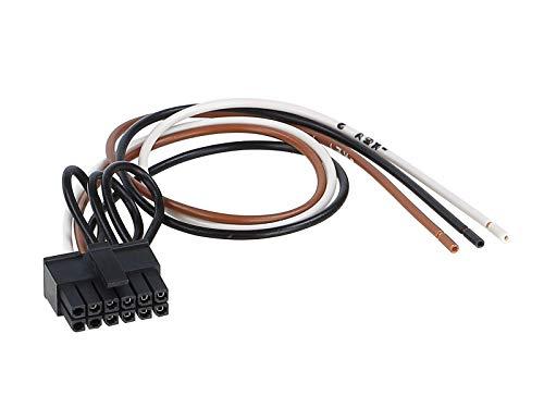 ACV Kabel LFB China (Ger?te)
