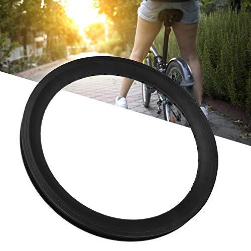 Llantas de la Bicicleta, Llantas de la Bicicleta del Agujero de la aleación de Aluminio 36, para la Bici de montaña Plegable de la Bici