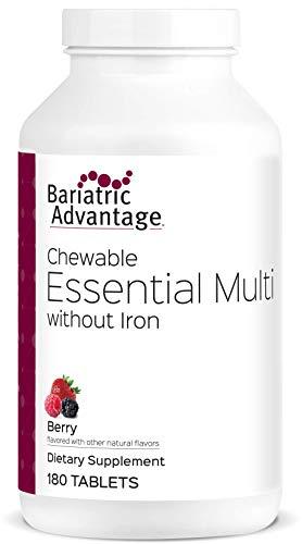 Bariatric Advantage Complete Multi Formula...